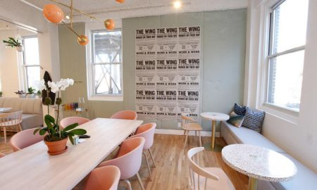 3064697-slide-2-pretty-in-pink-designing-a-womens-only-space-in-new-york