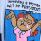 Someday-a-woman-will-be-president-T-shirt-Etsy-800x430