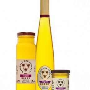 Tupelo Honey – Savannah Bee Company