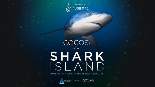 cocos-shark-island-psvr