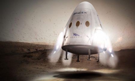 dragon-landing-mars-spacex