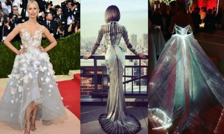 dresses2_0