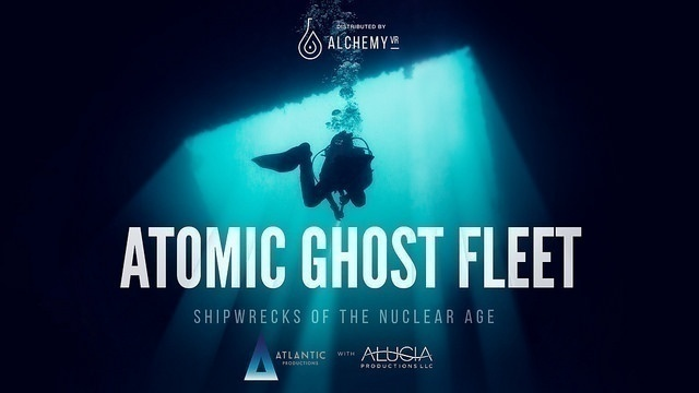 atmoic-ghost-fleet-psvr