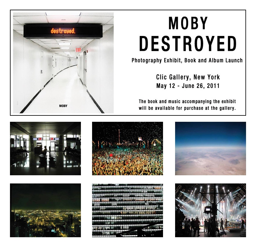 moby-blog-post