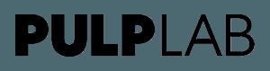 Pulp Lab