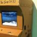 DIY-bit & Cartons